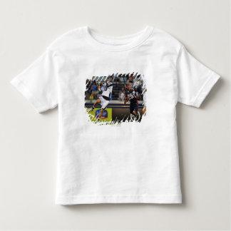 ANNAPOLIS, MD - JUNE 25:  Ben Hunt #18 2 Toddler T-shirt