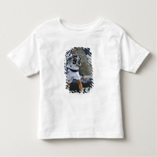 ANNAPOLIS, MD - JUNE 25:  Danny Glading #9 Toddler T-shirt