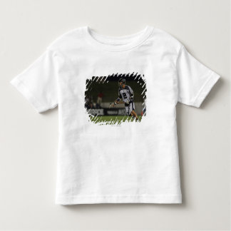 ANNAPOLIS, MD - JUNE 25:  Justin Smith #2 Toddler T-shirt