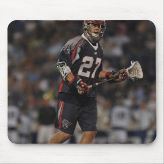 ANNAPOLIS, MD - JUNE 25:  Kevin Buchanan #27 2 Mouse Pad