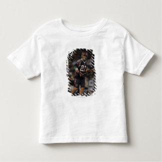 ANNAPOLIS, MD - JUNE 25:  Kevin Buchanan #27 2 Toddler T-shirt