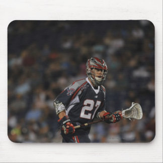 ANNAPOLIS, MD - JUNE 25:  Kevin Buchanan #27 3 Mouse Pad