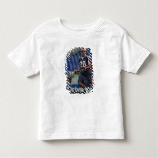 ANNAPOLIS, MD - JUNE 25:  Matt Casey #26 Toddler T-shirt