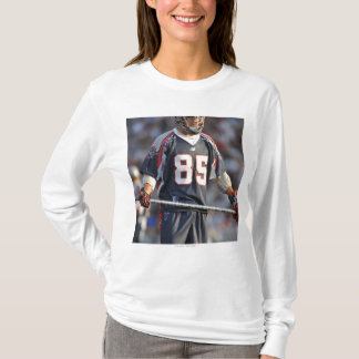 ANNAPOLIS, MD - JUNE 25:  Mitch Belisle #85 T-Shirt