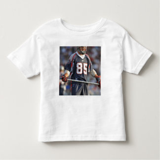 ANNAPOLIS, MD - JUNE 25:  Mitch Belisle #85 Toddler T-shirt