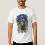ANNAPOLIS, MD - JUNE 25:  Paul Rabil #99 11 Tshirts