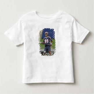 ANNAPOLIS, MD - JUNE 25:  Paul Rabil #99 6 Toddler T-shirt