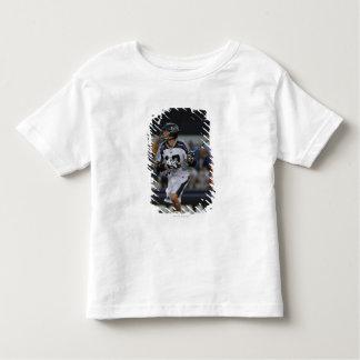 ANNAPOLIS, MD - MAY 14:  Ben Rubeor #13 2 Toddler T-shirt