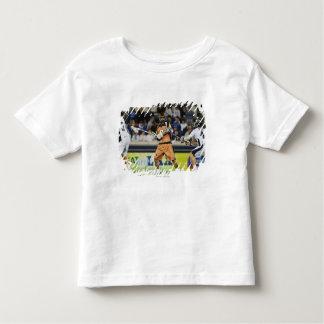 ANNAPOLIS, MD - MAY 14:  Matt Striebel #9 Toddler T-shirt