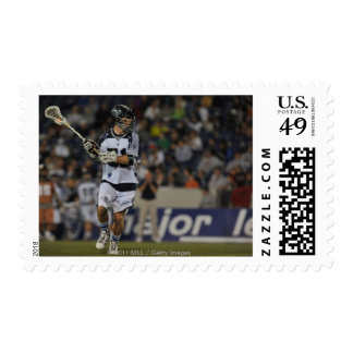 ANNAPOLIS, MD - MAY 14:  Michael Kimmel #51 Stamp