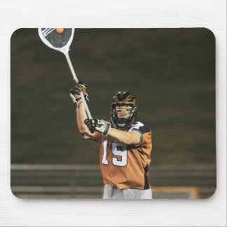 ANNAPOLIS, MD - MAY 14:  Mike Gabel #19 2 Mouse Pads
