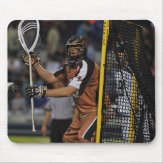 ANNAPOLIS, MD - MAY 14:  Mike Gabel #19 3 Mouse Pads