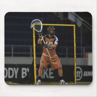 ANNAPOLIS, MD - MAY 14:  Mike Gabel #19 Mousepad