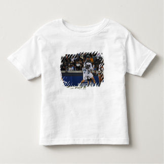 ANNAPOLIS, MD - MAY 14:  Shawn Nadelen #32 3 Toddler T-shirt