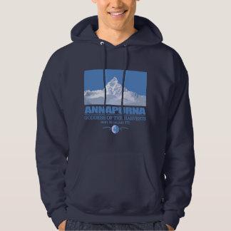 Annapurna Hoodie