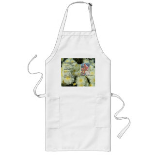 AnnaRuth s Cabbage Rolls Apron