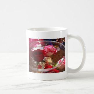 Annas 033 coffee mug