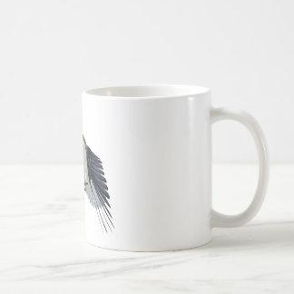 Anna's Female Hummingbird Mugs
