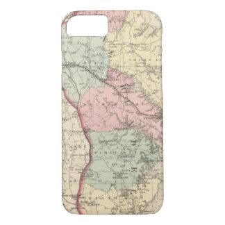 Anne Arundel Funda iPhone 7