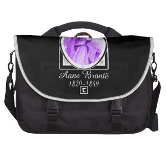 Anne Brontë Bag For Laptop