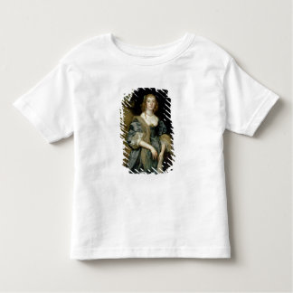 Anne Carr, Countess of Bedford, c.1638 Toddler T-shirt