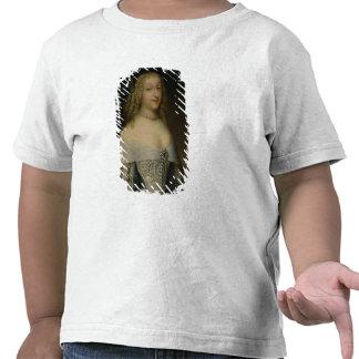 Anne de Gonzaga  Princess Palatine Shirt