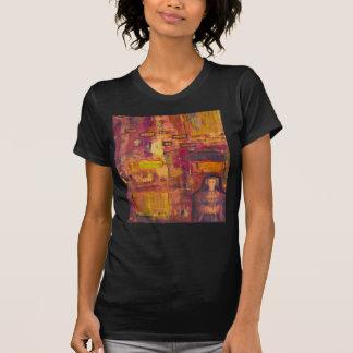 Anne de la camiseta de Cleves