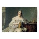 Anne-Enriqueta de Francia, como el elemento de Felicitacion