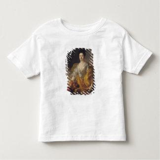 Anne-Marie de Bosmelet, Duchess of La Force Toddler T-shirt