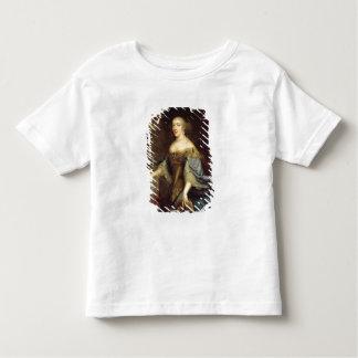 Anne-Marie d'Orleans  Duchess of Montpensier Toddler T-shirt