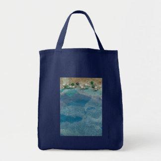 Anne Mulligan Water Challenge Tote Bag