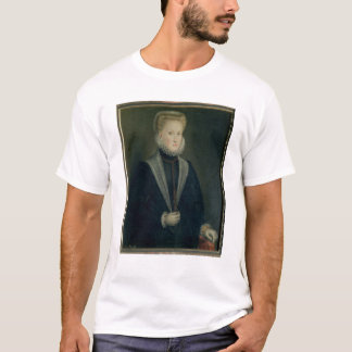 Anne of Austria, Queen of Spain T-Shirt