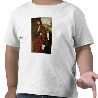 Anne of France Tshirt