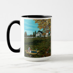 Anne Of Green Gables Gifts On Zazzle
