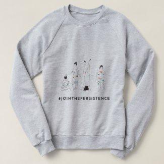 Anneabel Gemmel sweatshirt