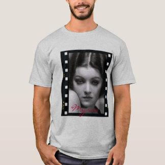 Annex%20-%20Loy,%20Myrna_10, Myrna T-Shirt