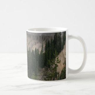 Annie Creek Meadow Coffee Mug