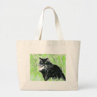 Annie Fannie Bags