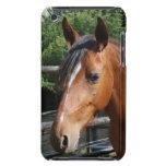 Annie iPod Touch Case