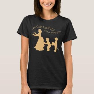 Annie Oakley Little sure shot T-Shirt