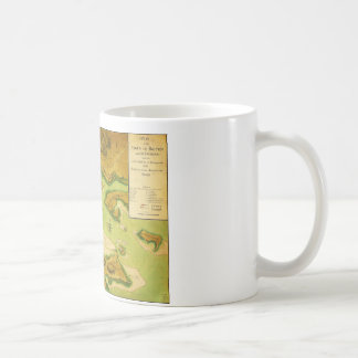 Anniv of Paul Revere's Ride Coffee Mug