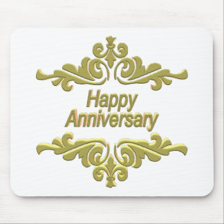anniversary3t mouse mats
