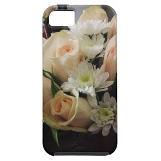 Anniversary iPhone 5 Case