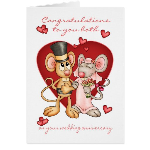 Blessings!: Happy Day, Eric & Julia!