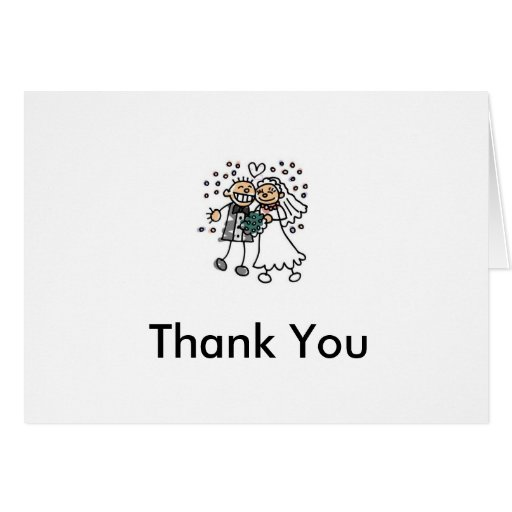 Blended family wedding thank you card 137375745718444575 also Teacher thank you card 137199747975772150 likewise Mother Birthday Wishes And Images besides Sending Thankful Thoughts With Flourish Filigree together with A royal thank you note card 137831688255695150. on sending love from card