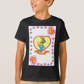 Anniversary Fun T-Shirt