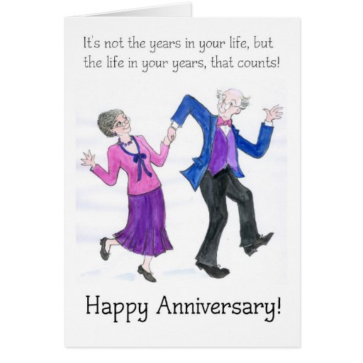 Anniversary Quotes For Older Couples. QuotesGram