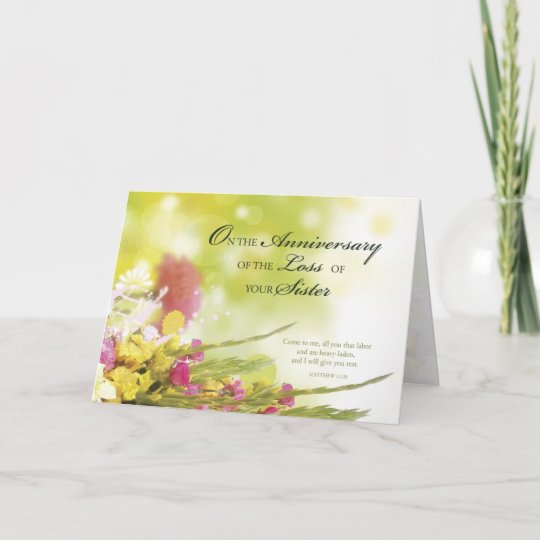 Butterfly Sympathy Cards
