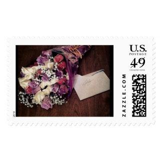 Anniversary Sweetness Stamp