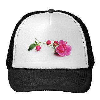 Anniversary Themed Trucker Hat